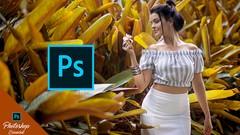 Photoshop Essencial : Segredos da Edição que ninguém ensina.