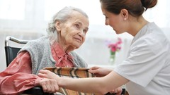 Open a Non-Medical Home Care Agency - Home Based Business
