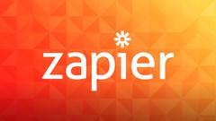 Netcurso-initiation-a-zapier-automatisation-des-taches-de-vos-apps