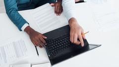 LinkedIn: come funziona e come sfruttarlo al meglio