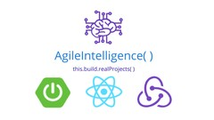 Full Stack Project: Spring Boot 2 0, ReactJS, Redux | Udemy