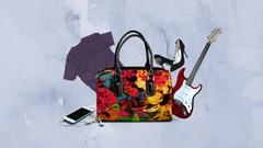 8932d23b8 Brechó on-line: venda itens usados na internet | Udemy