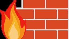 Linux Firewalld running on RHEL 7 / CentOS 7