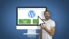 WordPress for eCommerce | How to Build an Online Store 2018