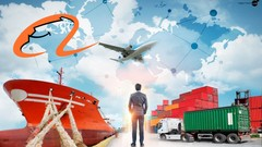 Alibaba: The Best Importation Wholesale Strategies | Udemy