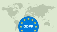 GDPR - How to apply the General Data Protection Regulation