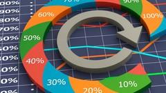 Imágen de Gráficos Inteligentes con Excel Avanzado