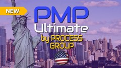 PMP® Practice Real Exam PMBOK® 6th Ed 2018 by Process Group | Udemy