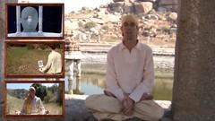 The Complete Chakra Yoga Course