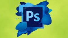 Aprende Photoshop CC desde 0