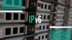 IPv6 - Subneteo en 1 hora