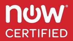 ServiceNow Primer- Admin & CIS ITSM Specialist Exam Prep