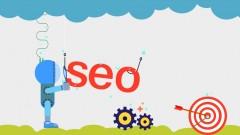 Introducción al SEO 2.0