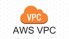 Netcurso-amazon-web-service-vpc