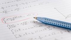 Ap calculus 2002 #5 tutorial youtube.