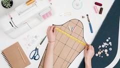 Costura Criativa para Iniciantes 1.0