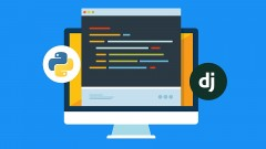 Core: A Web App Reference Guide for Django, Python, and More