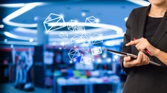 Digital Marketing Success with Email Marketing