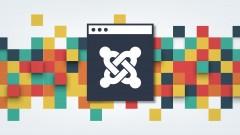 Curso Diseño de Webs 2.0 con Joomla para novatos