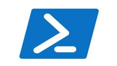 Microsoft Azure PowerShell Grundkurs