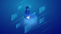 Curso Aprenda Hacking Web y Pentesting