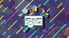 WordPress SEO Training 2019 + Yoast SEO Guide for Beginners