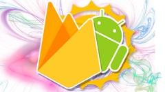 Curso de Android and Firebase con Java Login y crud de datos