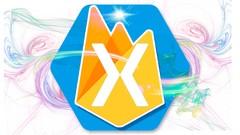 Curso de Xamarin para Android y Firebase en C# Login y crud