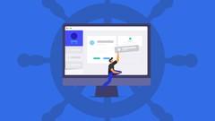 Learn DevOps Helm/Helmfile Kubernetes deployment | Udemy