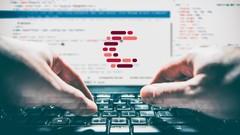 Fundamentals of the C Programming Language