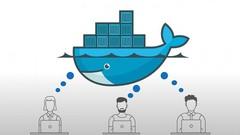 Docker for DevOps: Beginner to Advance Level, Swarm