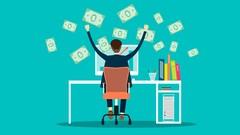 Como Ganhar Dinheiro Na Internet e Trabalhar Em Casa