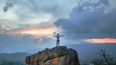 Learn Advanced Heaven to Earth Qigong Exercises