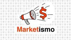 Netcurso-marketismo