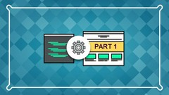 MB2-718 Cases, Knowledge Base, Customer Service Hub (Part 1)