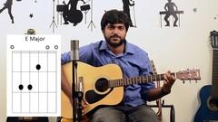 Learn to play Nallai Allai from Kaatru Veliyidai