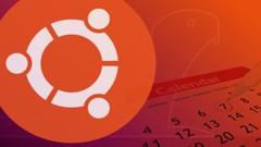 Learn Ubuntu in 7 days