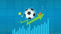 Curso Futebol Trader