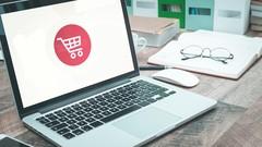 Sermayesiz Para Kazan! Sıfırdan Shopify Dropshipping Eğitimi