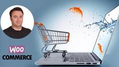 Woocommerce Wordpress ile Sıfırdan E-Ticaret Sitesi Yapımı
