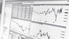 Daytrading: An der Börse Geld verdienen für Einsteiger
