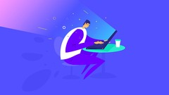 Hands-on Application Development with GraphQL: 3-in-1