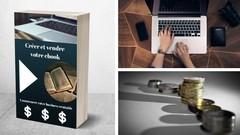 Créer et vendre vos ebook