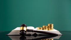 Culture économique juridique et managériale pour les BTS