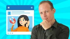 Advanced Social Media Marketing Course For Long-Term Success