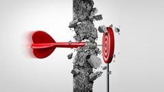 Rompe tus limitaciones y expande tu éxito