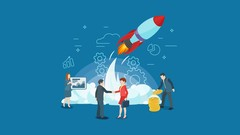 Pitch de inversión para startups: atrae a tus inversionistas