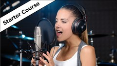 Master Your Voice - Starter Course
