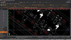 Imágen de cast wysiwyg r36 curso de diseño en 3D de iluminación