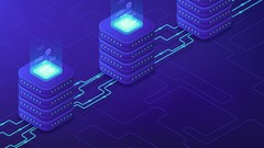 Implementación de Servidores DNS con Centos Linux